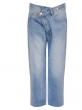 Jovonna London Yves Jeans