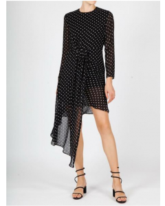Jovonna London Jordaan Dress