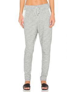 SEN Clayton Grey Track Pants
