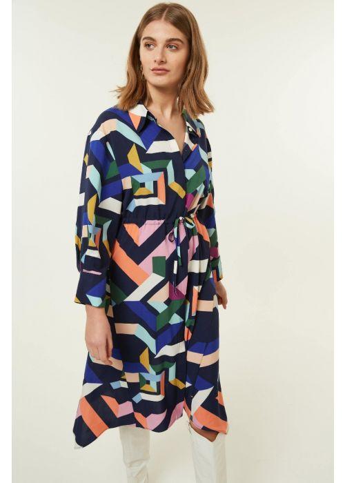 Jovonna London Tammie Dress