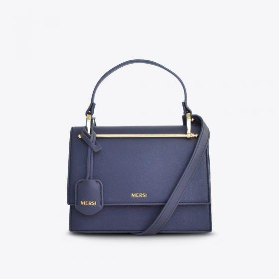 MERSI Jenna Crossbody Bag